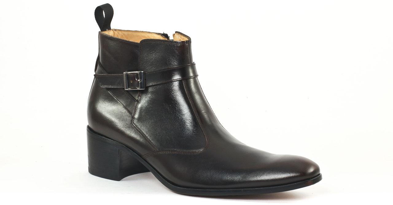 chaussure talon haut luxe gold sandals heels. Black Bedroom Furniture Sets. Home Design Ideas