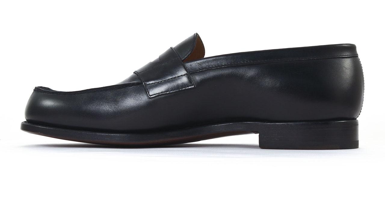 chaussure de ville homme mocassin. Black Bedroom Furniture Sets. Home Design Ideas