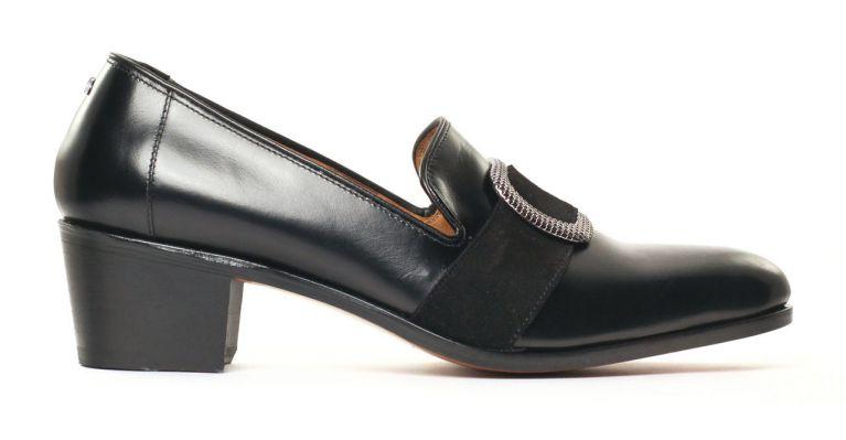 simon fournier paris 10663 versailles noir slipper de. Black Bedroom Furniture Sets. Home Design Ideas
