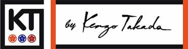 chaussures homme KT by Kenzo en ligne sur CiaoPolo.com