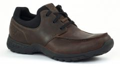 Chaussure Homme Timberland Basse,timberland 9044b Basse Beige